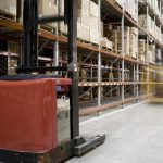 DHL unveils its supply chain of the future