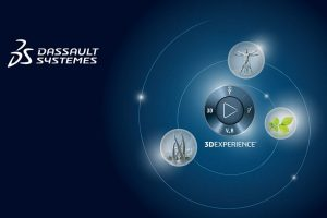 https://itsupplychain.com/wp-content/uploads/2018/12/Dassault-Systèmes-Extend-the-3DEXPERIENCE-Platform-to-Business-Operations-for-Small-and-Midsized-Manufacturers.jpg
