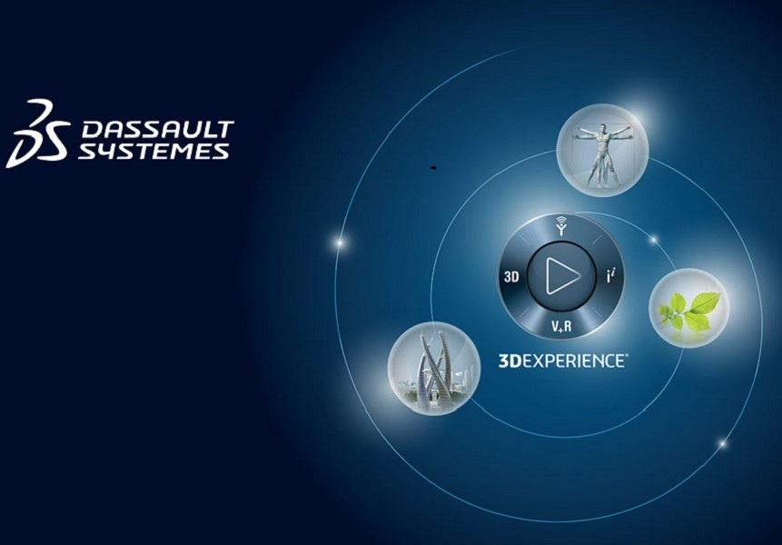https://itsupplychain.com/wp-content/uploads/2018/12/Dassault-Systèmes-Extend-the-3DEXPERIENCE-Platform-to-Business-Operations-for-Small-and-Midsized-Manufacturers-861-x-600.jpg