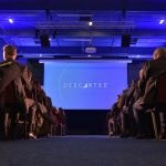 Descartes presents solutions to key logistics challenges and opportunities at its latest customer and partner event
