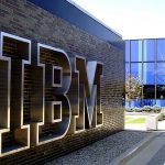 HCL Technologies to Acquire Select IBM Software Products for $1.8B