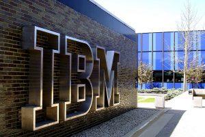 https://itsupplychain.com/wp-content/uploads/2018/12/IBM-Image-5-900-x-660.jpg