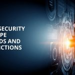 Infosecurity Europe challenges CISO community to predict top trends and challenges for the industry in 2019
