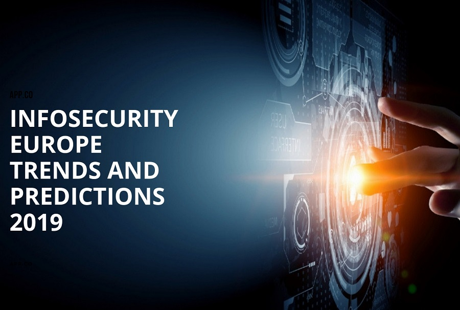 https://itsupplychain.com/wp-content/uploads/2018/12/Infosecurity-2019-Trends-and-Predictions-900-x-606.jpg