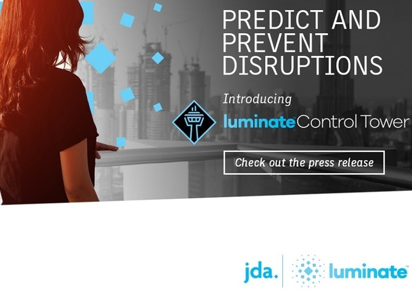 https://itsupplychain.com/wp-content/uploads/2018/12/JDA-Launches-Luminate-Control-Tower-–-Digital-Nerve-Center-819-x-597.jpg