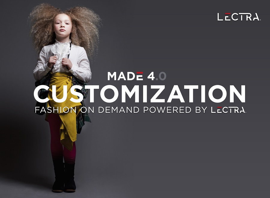 https://itsupplychain.com/wp-content/uploads/2018/12/Lectra-announces-'Fashion-On-Demand-by-Lectra-900-x-660.jpg