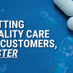 How One Pharmaceutical Company Optimizes Labeling in SAP