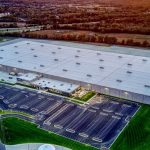 Lowe's supply chain overhaul starts in Nashville