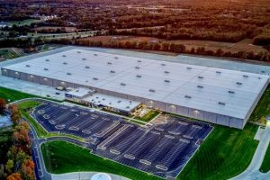 https://itsupplychain.com/wp-content/uploads/2018/12/Lowes-supply-chain-overhaul-starts-in-Nashville-534-x-356.jpg