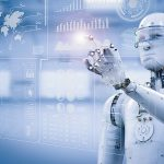 NICE Launches Robotic Process Automation Version 7.0, Leveraging Advanced AI to Accelerate ROI