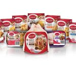 Poultry producer Ingham's implements FuturMaster software to pluck demand