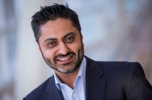 https://itsupplychain.com/wp-content/uploads/2018/12/Razat-Gaurav-CEO-Llamasoft.jpg