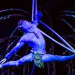 Cirque du Soleil® Explores Augmented Reality, Powered by SAP Innovation Center Network