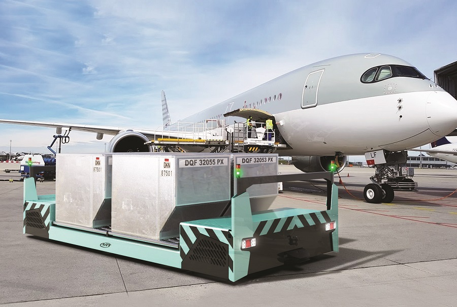 https://itsupplychain.com/wp-content/uploads/2018/12/Siemens-and-Gaussin-enter-into-cooperation-on-airport-logistics-and-cargo-handling-900-x-604.jpg
