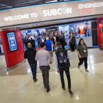 The 2019 Industry Triple Threat: Subcon co-locates with The Engineer Expo and Advanced Manufacturing Show