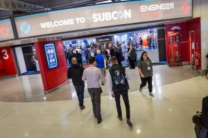 https://itsupplychain.com/wp-content/uploads/2018/12/The-2019-Industry-Triple-Threat-Subcon-co-locates-with-The-Engineer-Expo-and-Advanced-Manufacturing-Show-subcon18_opening-003.tmb-gallery-l.jpg