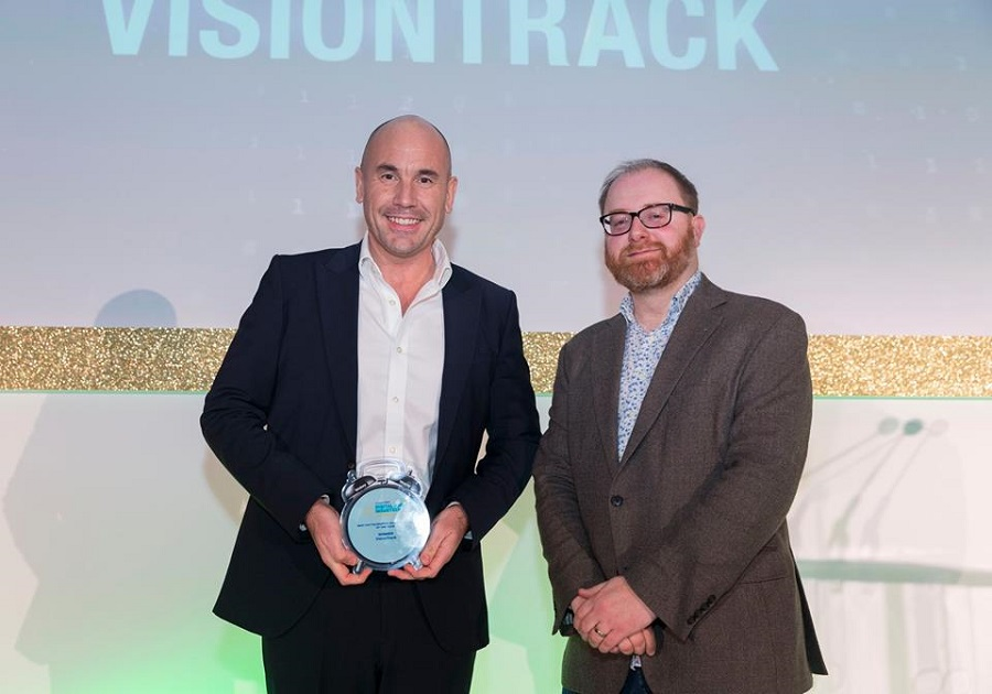 https://itsupplychain.com/wp-content/uploads/2018/12/VISIONTRACK-CELEBRATES-DOUBLE-AWARD-WIN-900-x-630.jpg