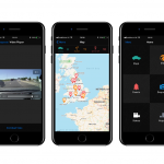 VISIONTRACK INTRODUCES NEW VIDEO TELEMATICS MOBILE APP