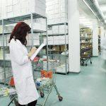 Zebra Technologies Assesses Progress Toward the 'Intelligent Enterprise'