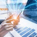 Syncron Predicts Manufacturers Will Establish Servitization Strategies In 2019
