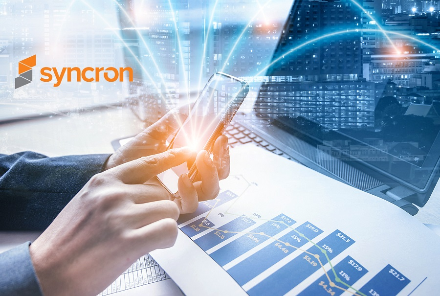 https://itsupplychain.com/wp-content/uploads/2018/12/syncron-900-x-605.jpg