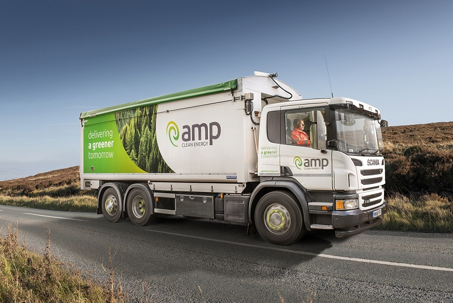 https://itsupplychain.com/wp-content/uploads/2019/01/AMP-CLEAN-ENERGY-PLACES-PARAGONS-LOGISTICS-SOFTWARE-AT-HEART-OF-CUSTOMER-EXPERIENCE-TRANSFORM-900-x-603.jpg