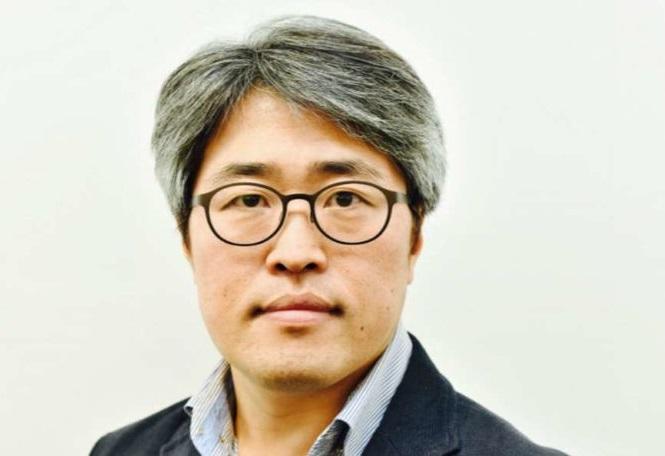 https://itsupplychain.com/wp-content/uploads/2019/01/Alex-Nam-Managing-Director-EMEA-CDNetworks-665-x-456.jpg