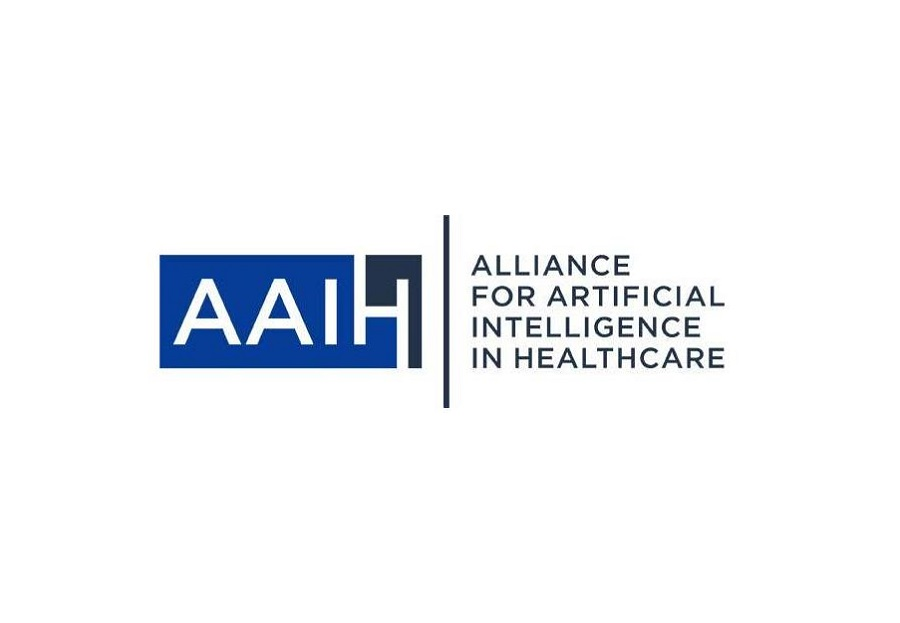 https://itsupplychain.com/wp-content/uploads/2019/01/Alliance-for-Artificial-Intelligence-in-Healthcare-AAIH-900-x-623.jpg