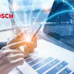 Bosch extends its position as a leading IoT company