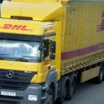 DHL taps robotics to boost productivity 25%