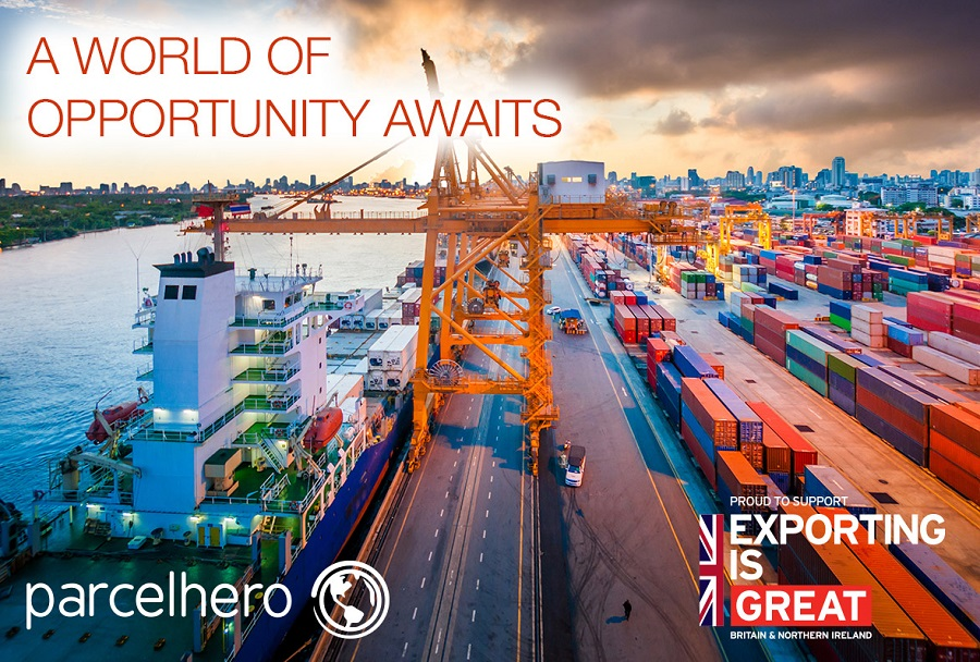 https://itsupplychain.com/wp-content/uploads/2019/01/DIT-Exporting-is-GREAT-free-webinar-ParcelHero-Reveals-the-Secrets-of-Getting-Your-Goods-to-Overseas-Customers-900-x-608.jpg