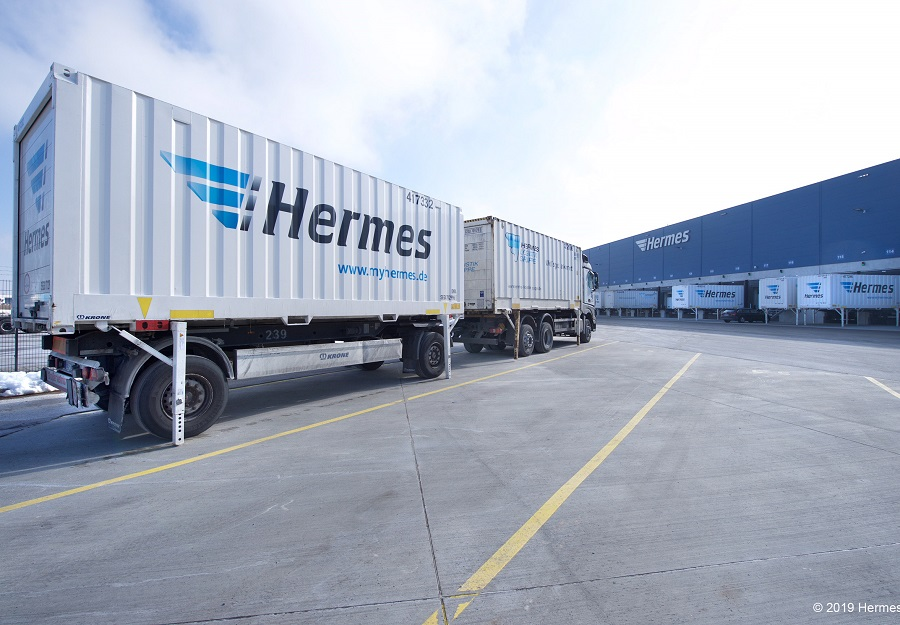 https://itsupplychain.com/wp-content/uploads/2019/01/Efficient-Yard-Logistics-Hermes-Relies-on-inconsoYMS-Hermes-2019-900-x-625.jpg