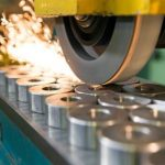 A happy start to the year for UK Manufacturing