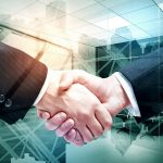E2open to Combine With BluJay Solutions, a Leading Cloud-Based, Logistics Execution Platform