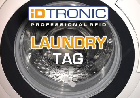 https://itsupplychain.com/wp-content/uploads/2019/01/IDTronic-Laundry-Tag-06-486-x-341.png