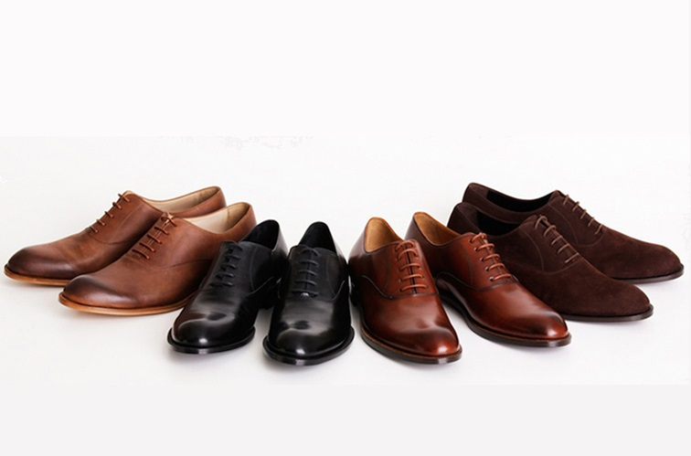 Finest Shoes Puts Best Foot Forward with Infor and Venistar