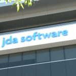 New JDA Survey Finds Retail C-Suite Embracing Artificial Intelligence and Edge Technologies to Improve Customer Experience