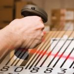 3 Best Practices for Improving Your Supply Chain Labeling