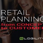 Logility Accelerates Planning and Visibility from Concept to Customer