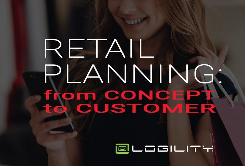 https://itsupplychain.com/wp-content/uploads/2019/01/Logility-Accelerates-Planning-and-Visibility-from-Concept-to-Customer-795-x-541-900-x-609.jpg