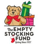 Logility Continues its Community Outreach Efforts with The Empty Stocking Fund to Warm the Hearts of Children and Families Across Metro Atlanta