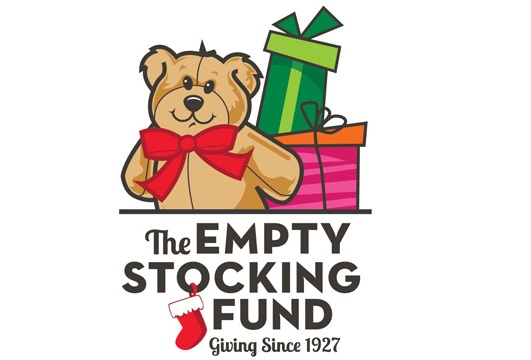 https://itsupplychain.com/wp-content/uploads/2019/01/Logility-Continues-its-Community-Outreach-Efforts-with-The-Empty-Stocking-Fund-to-Warm-the-Hearts-of-Children-and-Families-Across-Metro-Atlanta-531-x-360.jpg