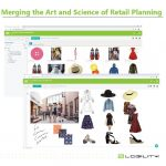Logility Merges the Art and Science of Retail Planning with New Inspiration Board, Enhanced Analytics and Digital Asset Library