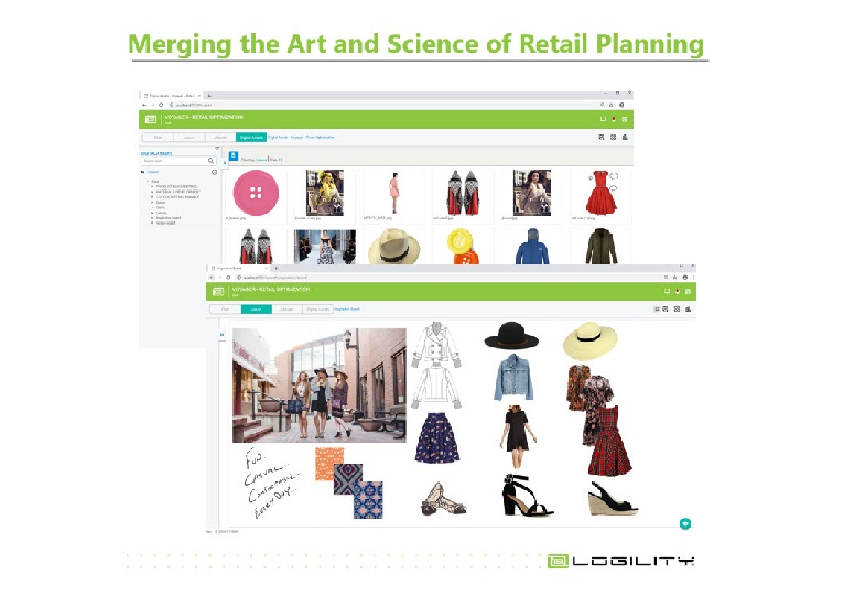 https://itsupplychain.com/wp-content/uploads/2019/01/Logility-Retail-Optimization-Merge-Art-and-Science-of-Retail-Planning-766-x-541.jpg