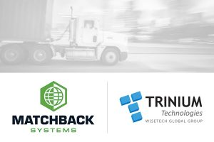 https://itsupplychain.com/wp-content/uploads/2019/01/MATCHBACK-SYSTEMS-AND-TRINIUM-TECHNOLOGIES-PARTNER-900-x-600.jpg