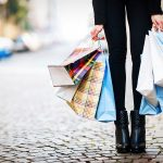 What's in Store for Retail in 2019? Manhattan Associates Makes it's Top 5 Predictions