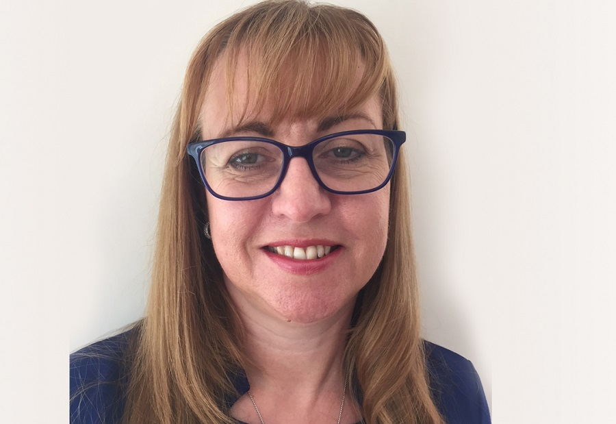 https://itsupplychain.com/wp-content/uploads/2019/01/Marian-Kitson-Director-of-Enforcement-DVSA-900-x-619.jpg
