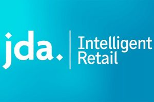 https://itsupplychain.com/wp-content/uploads/2019/01/New-JDA-Survey-Finds-Retail-C-Suite-Embracing-AI-and-Edge-Technologies-to-Improve-Customer-Experience.jpg