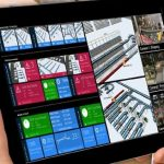 Next-Gen Warehouse Execution Software Launched by Fortna