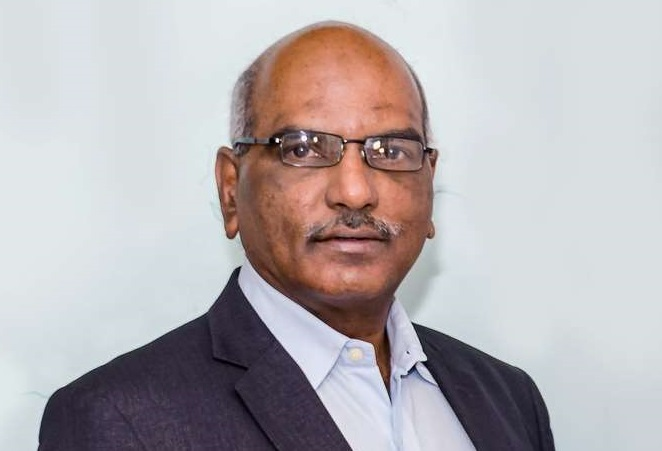 https://itsupplychain.com/wp-content/uploads/2019/01/Padmanabhan-Iyer-Managing-Director-Global-CEO-3i-Infotech-662-x-451.jpg